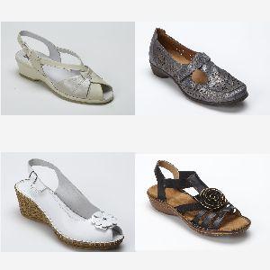 Fournisseur Chaussures Femme Fournisseur Femme Caen Chaussures Caen TEnq84U4
