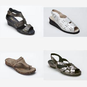 Chaussures Ile De Grossiste Femme France Ygfbyv67